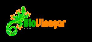 BioVinegar